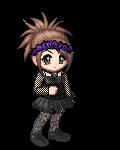 xxemoxsamuraixx's avatar