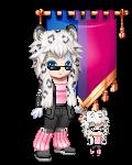 NINJA Boner's avatar