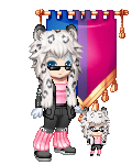 Meli Milk's avatar