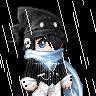 - - i - S p a z z z -'s avatar