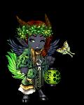 Blitzen Scribe's avatar