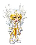 Fayrre's avatar
