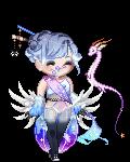 Moonchild0's avatar