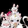 Sheinrir's avatar