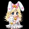 BunniLuck's avatar