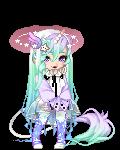 Idol Ni-Tan's avatar