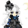 alixiel_grim0ire's avatar