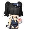 l kill U's avatar