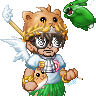 Mizerly's avatar