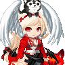 Colcawaynoshari's avatar