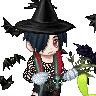 ChrissyDeath's avatar