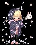 Chizu Ann's avatar