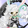 Alynne's avatar