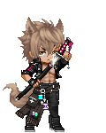 Nathaniela Alicea's avatar