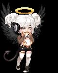 Chellybeans's avatar