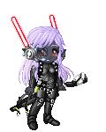 Archite's avatar