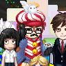 Majin Sasuke's avatar