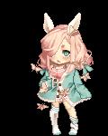 Sweetest_Ophelia's avatar