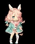 Nylah Fae's avatar