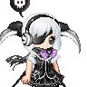 x-iRawrCookie-x's avatar