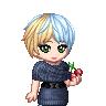 Lady Eruanna's avatar