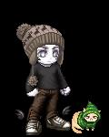 sniqqer's avatar