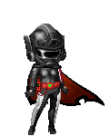 iimpy's avatar