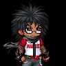 OhShyt_xKiLO's avatar