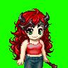 ivannagold's avatar