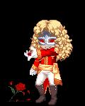 Ser Anneliese's avatar