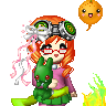 Bunnie_Neko's avatar