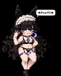 Poisonous Gem's avatar
