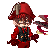 FaySsql's avatar