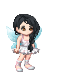 fluffy dream's avatar