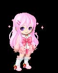 Myuuuuri's avatar