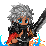 deejayyfyee's avatar