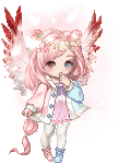 Vv riana vV's avatar