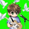 -Erick-PlaYbOy's avatar