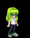 magdalathe3's avatar