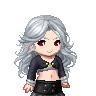 RoxianneRulez's avatar
