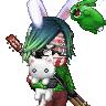 andgodwept's avatar