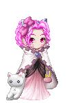 Hello Pussy's avatar