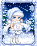 i_Candied Snowflakes_i's avatar