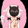 radioactive-eyecandy 's avatar