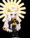Kimochi warui desu's avatar