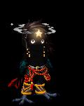 Infared_Fox's avatar