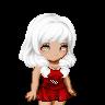 Bittersweet Sundown's avatar