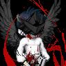 Immortal Murderer