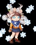 sanaria303's avatar