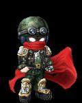 CaptainCannoli's avatar